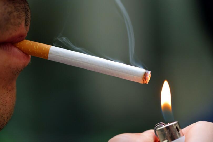 Vom Raucher zum Nichtraucher: Mit diesen Tipps können Sie leichter mit dem Rauchen aufhören.