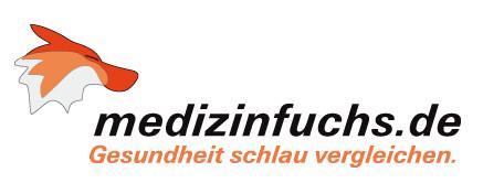 medizinfuchs.de