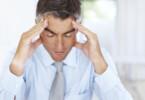 Migräne: Tipps und Tricks
