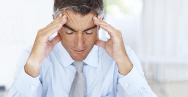 Migräne: hilfreiche Therapien immer besser erforscht