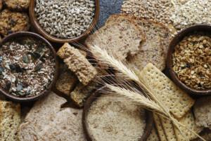 Gesunde Ernährung als Vorbeugung gegen Hämorrhoiden