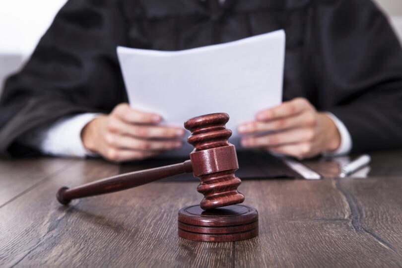 Urteil EuGH: Ausländische Versandapotheken dürfen Boni auf verschreibungspflichtige Produkte geben.