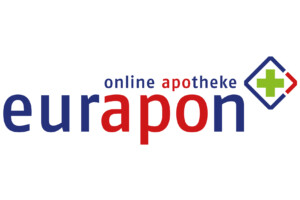 Logo-Eurapon