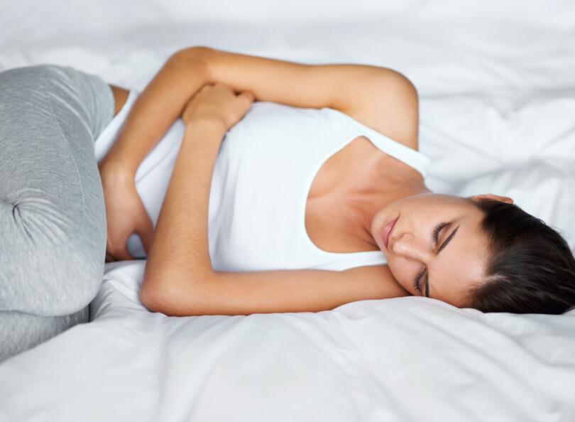Reizdarm – Ursachen, Symptome und Tipps für Linderung
