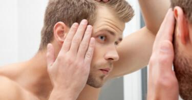 Hilfe meine Haare: Wie Sie Haarausfall stoppen können