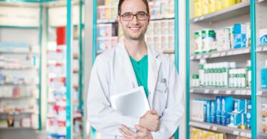 Ein freier Versandhandel mit verschreibungspflichtigen Medikamenten wird zu einer bessere und flächendeckende Versorgung der Bürger führen.