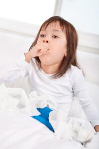 keuchhusten symptome und tipps f r schutzma nahmen. Black Bedroom Furniture Sets. Home Design Ideas