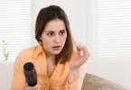 Haarausfall bei Frauen - Mittel gegen weiblichen Haarverlust