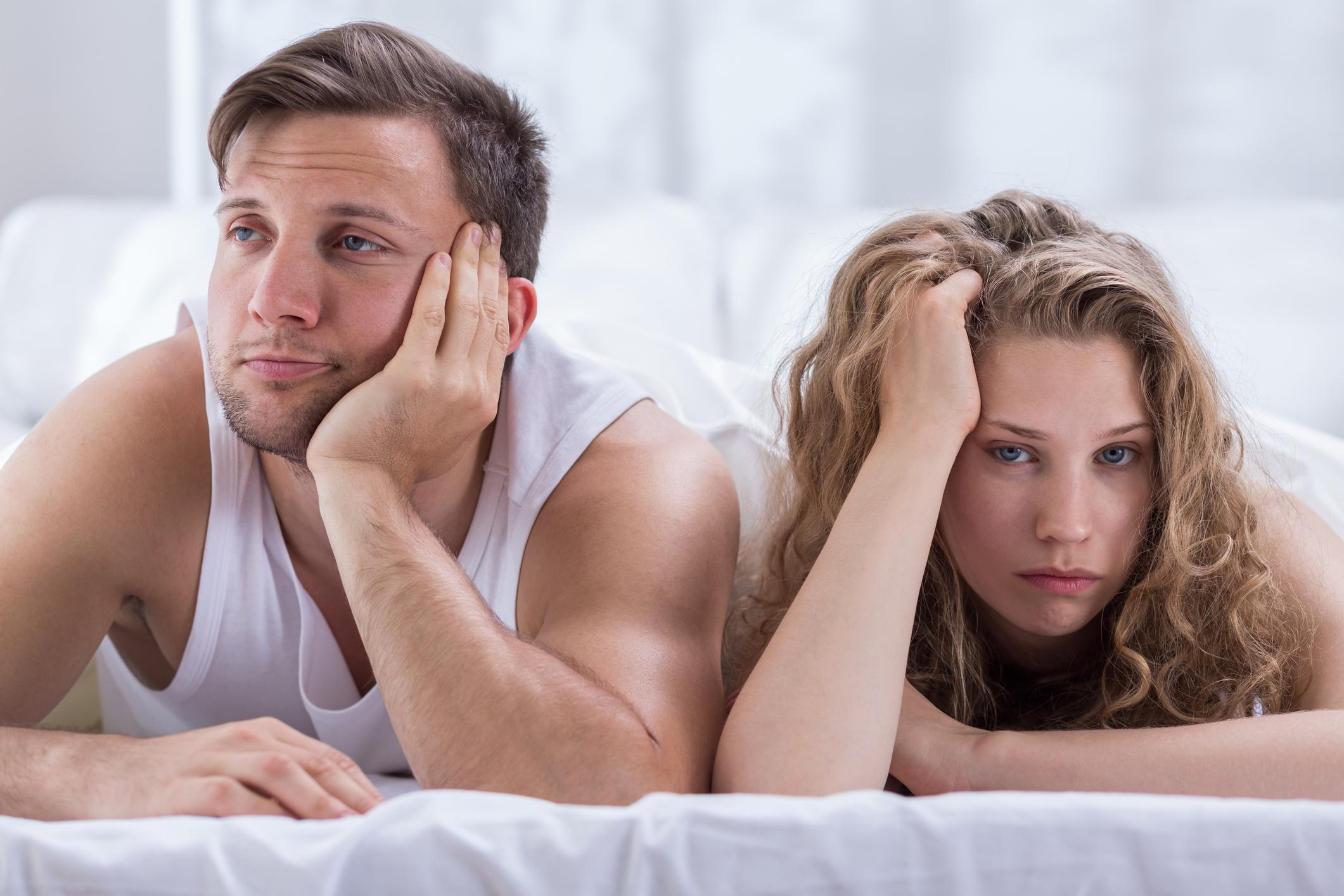 Männer masturbieren porno