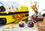 Bereit für den Urlaub? Reiseapotheke checken