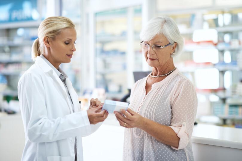 generika alternative medikamente