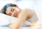 Schlaf Lernen Bett