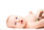 impfung kinderkrankheiten