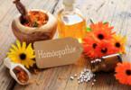 schüßler salze heilmethode sommergrippe