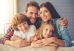 streit in der Familie - tipps