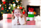 Kinder richtiges Maß Geschenke