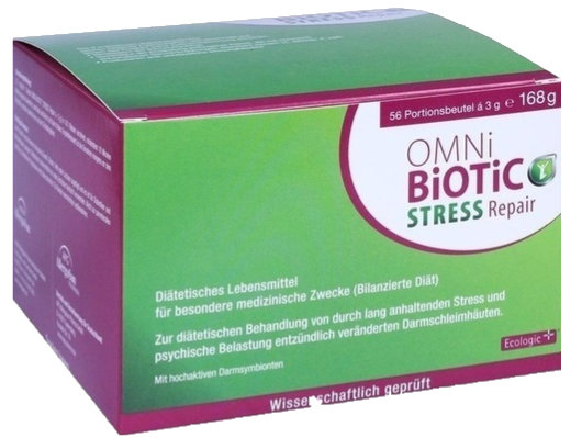 Platz 3 omni biotic stress