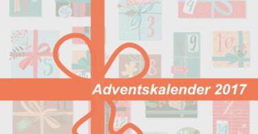 Teilnahmebedingungen Adventskalender 2017