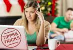 stress tipps und tricks monats-trend
