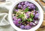 Clean Eating, Paleo, Keto - Das sind die aktuellen Food-Trends