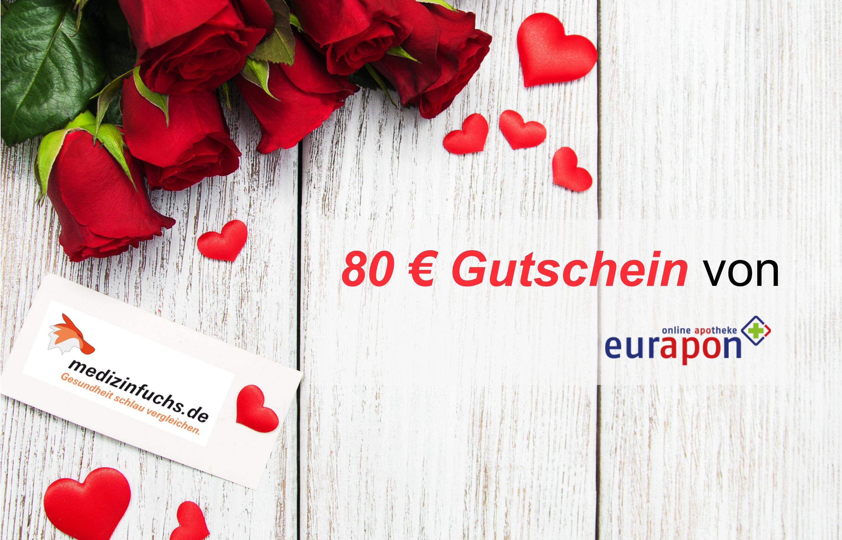 Charmant Valentinstag Gutschein Vorlage Fotos - Entry Level Resume ...
