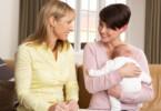 Augenentzündungen bei Kindern