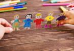 Tipps für einen guten Start in die Kita: Die Eingewöhnung