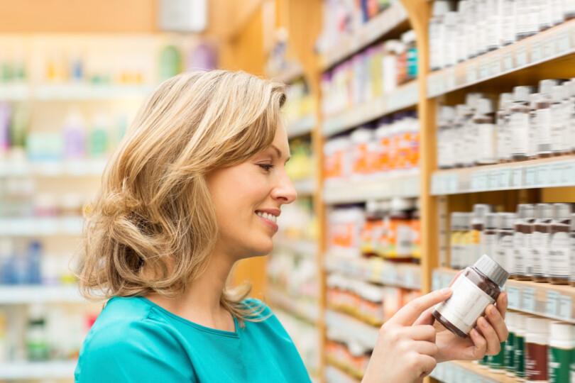 arzneimittelallergien