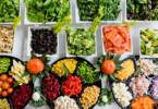 Tipps um Küchenabfall zu vermeiden