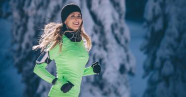PUREN Vitalstoffkomplex Winter Immunsystem