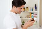 Richtlinien Medikamente Entsorgung