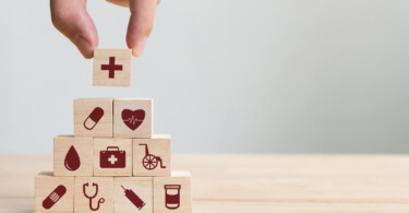Krankenkassen Bonusprogramme