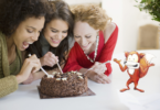 schokolade glücklich medizinfuchs mythen