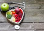 Ernährung bei Diabetes