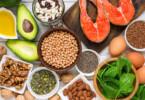 Omega 3 Fett, Was sind gute Fette und schlechte Fette