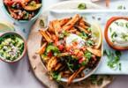 Süßkartoffel - Der gesunde und vielseitige Allrounder