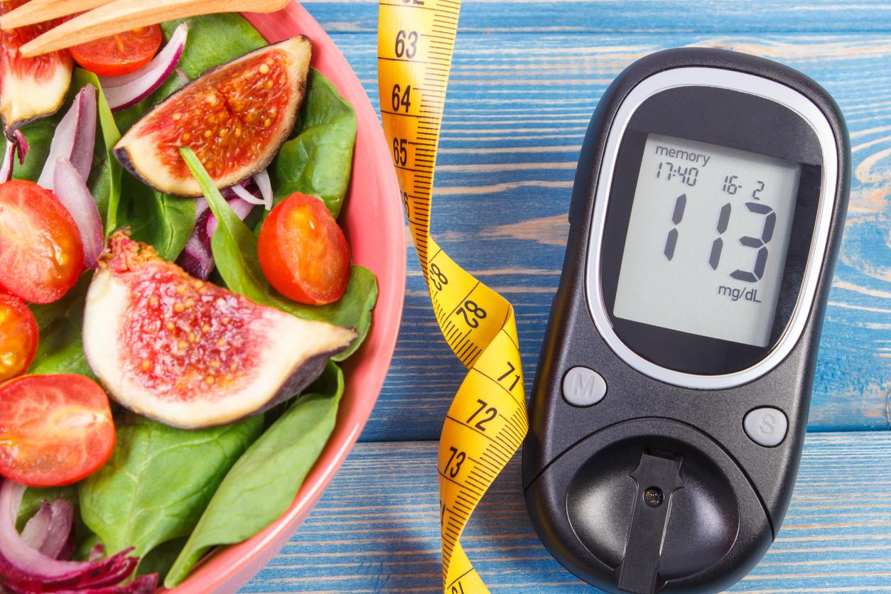 veganer schwangerschaftsdiabetes