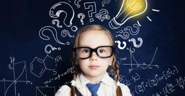 Einschulung: Erster Schultag