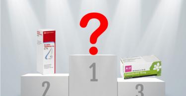 Top-Produkte_Heuschnupfen