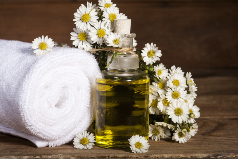 Erkältungsbad für Kinder – Gemütlich und gesund?