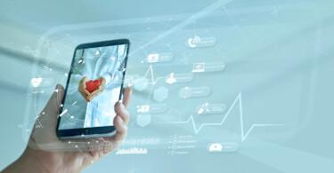 Corona-Warn-App: Wie hilft sie uns gegen die Pandemie?