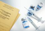 Corona-Impfung: Aktive und passive Immunisierung