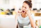 Eisenmangel bei Frauen - Ursachen, Symptome, Vorbeugung