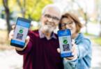 Digitaler Impfpass für die Corona-Impfung - ein Überblick