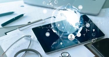 Elektronische Patientenakte