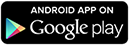 App-Download im Android Market