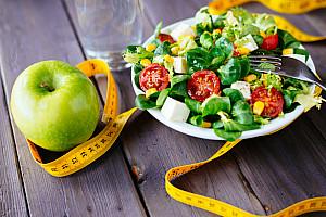 redumax gegen übergewicht